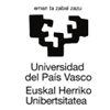 Universidad Pais Vasco